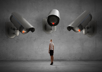 Ultimate Buyer's Guide for Business Security Cameras